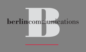 Berlin Communications
