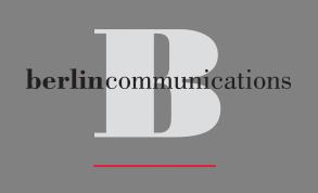 Berlin Communications